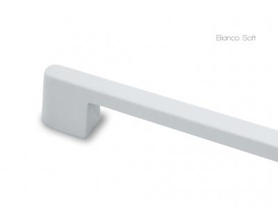 Bianco Soft