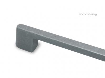 Zinco Industry